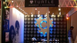 Turtle eyeing overseas expansion