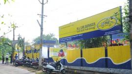 TVS plans pan-India expansion