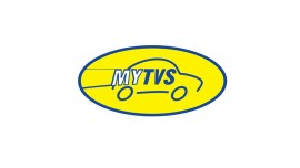 MyTVS plans pan India expansion