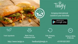 Twigly raises $200,000 from angel investors