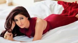 Twinkle Khanna joins L