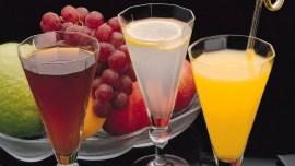 UK food & drink companies visit India