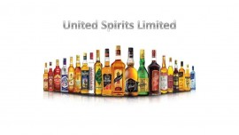 United Spirits appoints MK Sharma as new chairman