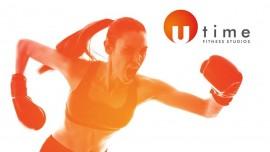 UTime Fitness  seeks master franchisee for India