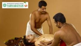 Vaidyaratnam mulls expansion
