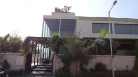Varso to spread its Gujarati flavour
