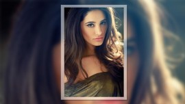 Vaseline brings Bollywood star Nargis Fakhri to promote winter care range