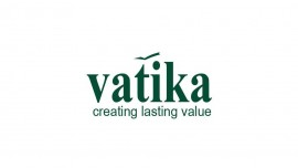 Vatika Group invest Rs 100 crore to open 200