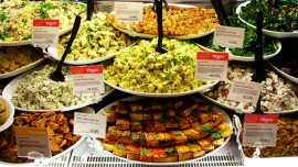 FSSAI plans to make India healthier; Announces initiatives to promote safe food culture