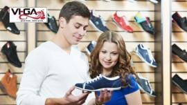 Vi-Ga stores plans aggressive expansion through franchise roture