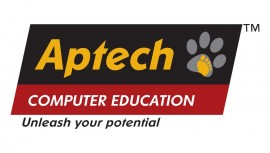 Via New E-commerce course, Aptech to Support Online Retail Industry