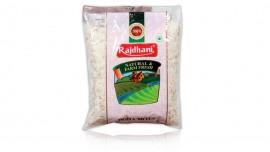 Victoria Foods brings Rajdhani Poha