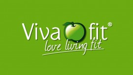 Vivafit to shape Middle East now