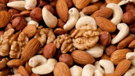 VKC Nuts ties up with Reliance Retail