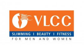 VLCC and Saudi conglomerate Cigalah Group to launch VLCC Wellness Centres in Kingdom of Saudi Arabia