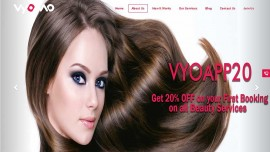 ​ How Vyomo cracked $15mn deal with Naturals salon