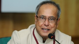 President asks Darjeeling tea industry to maintain quality as per the global norm
