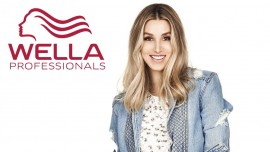 Wella professionals rope in International TV fame Whitney Port for EIMI styling range
