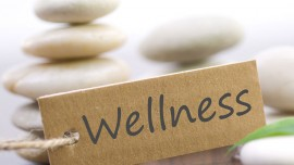 7 myths related to wellness practices busted
