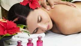 Will franchising become an ideal business plan for beauty service industry