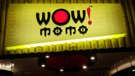 Wow! Momo determined to achieve Rs 500 cr turnover in 5 years