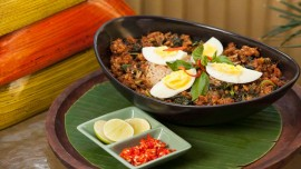 Woodland Hills Eateries among Top 10