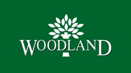 Woodland puts its best foot forward in franchising