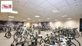 'Ye hai Tobu Cycles' ka expansion plan