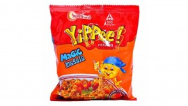 Yippee noodles and Bambino Macaroni banned in Gujarat