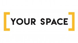 Your-space aims to double its capacity and expand in other educational hubs in Delhi NCR