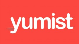 Yumist raises Rs 6.2 crore from Orios Venture Partners