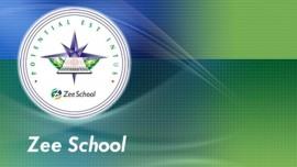 Zee Learn launches Zee Schools