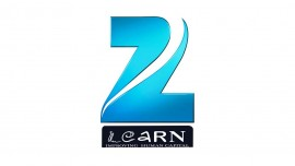 Zee Learns plans to open 500 K-12 schools