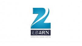 Zee Learn has major expansion plans for next 5 years