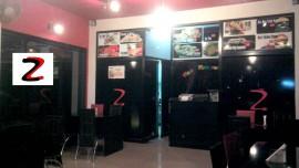 Zinc n Rock all set for franchise success