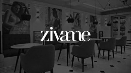 Zivame to explore the offline segment; Plans to launch stores in three cities