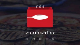 Zomato gears up with enhanced technology and service facilities