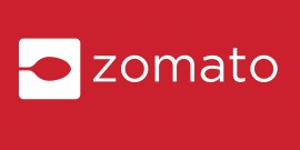 Zomato raises USD 60mn from multiple investors